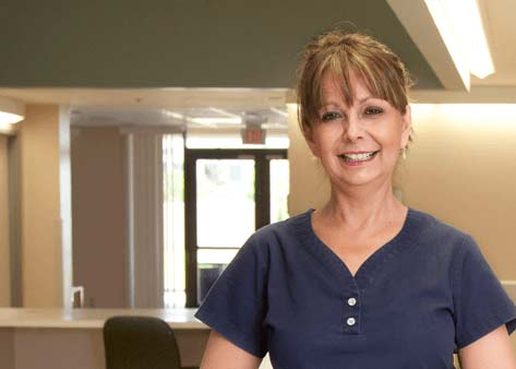 Careers at Inland Valley Medical Center