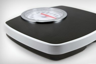 The Bariatric Weight-loss Surgery Center