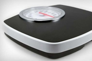 https://www.inlandvalleymedcenter.com/sites/inlandvalleymedcenter.com/files/styles/feature_image/public/images/article/the-bariatric-weight-loss-surgery-center_0.jpg?itok=47RjhmGj