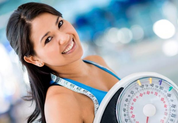 Weight-loss Surgery Seminar: Presented by Frances Essien, MD